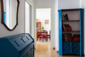 Comfortable flat near St. Peter's - abcRoma.com