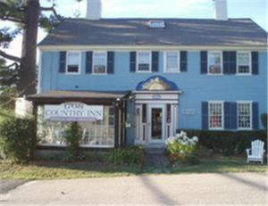 1768 Country Inn