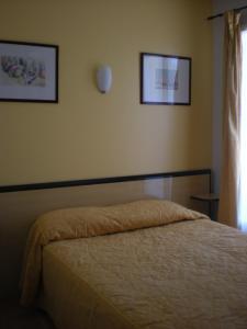 Hotel & Appart Court'inn Aqua, Aparthotels  Avignon - big - 15