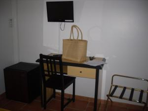 Hotel & Appart Court'inn Aqua, Aparthotels  Avignon - big - 8