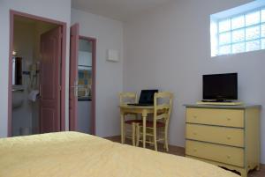 Hotel & Appart Court'inn Aqua, Aparthotels  Avignon - big - 30