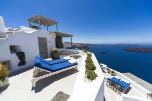 Iconic Santorini (10 of 55)