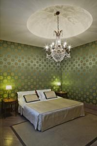 Albergo Cappello (23 of 107)