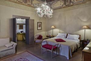 Albergo Cappello (20 of 107)