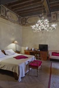 Albergo Cappello (1 of 107)