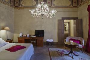 Albergo Cappello (24 of 107)