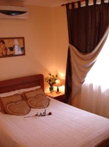 Sinay Hotel - Vilkhove