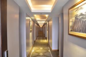 Ngong Hills Hotel, Hotels  Nairobi - big - 74