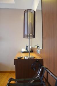 Ngong Hills Hotel, Hotels  Nairobi - big - 67