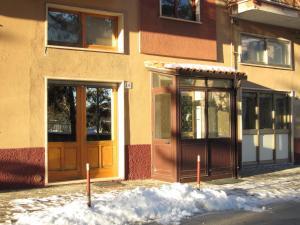 Residenza MareaCasa - AbcAlberghi.com
