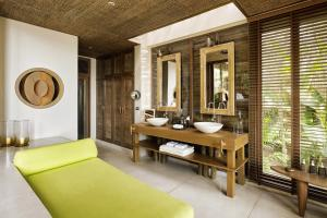 Six Senses Samui (19 of 35)
