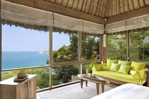 Six Senses Samui (16 of 35)