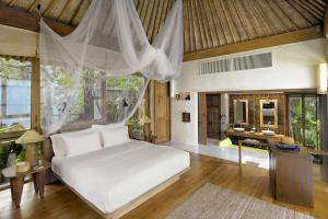 Six Senses Samui (13 of 35)