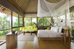 Six Senses Samui (14 of 35)