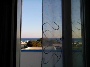 B&B Trullo di Mare
