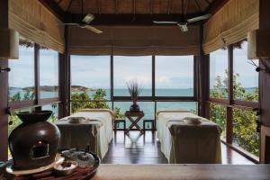 Six Senses Samui (34 of 35)