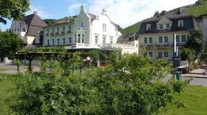 Hotel Schön - Aulhausen