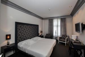 Hotel López de Haro (37 of 60)