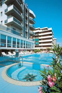 Hotel Arizona - AbcAlberghi.com