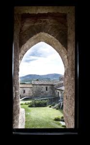 Castel Porrona (22 of 51)