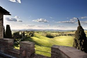Castel Porrona (25 of 51)