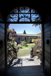 Castel Porrona (16 of 51)