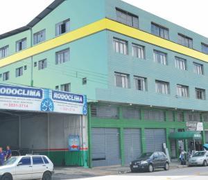 Hotel Manaus - Parque Industrial