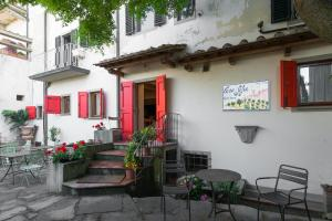 Casa Sofia - Fiesole