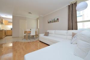 Apartment Kalelarga - Zadar
