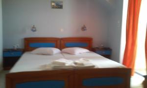 Hostels e Albergues - Marieva Apartments