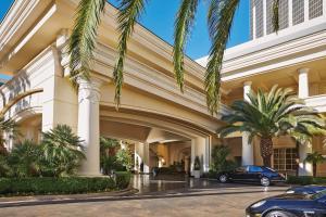 Four Seasons Hotel Las Vegas (5 of 43)