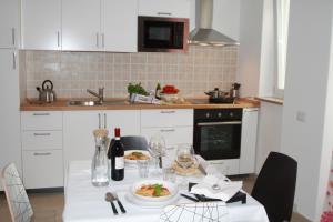 Appartamenti Giusy e Giusy 2 - AbcAlberghi.com