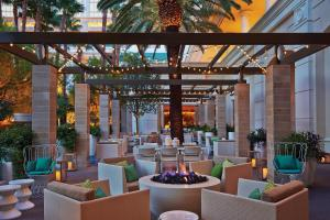 Four Seasons Hotel Las Vegas (9 of 43)