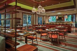 Four Seasons Hotel Las Vegas (10 of 43)