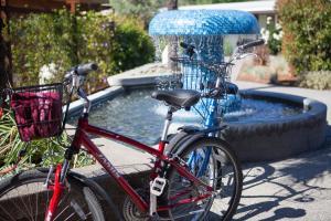 Calistoga Spa Hot Springs (7 of 28)
