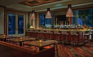 Four Seasons Hotel Las Vegas (11 of 43)