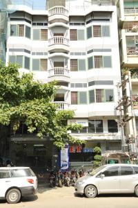 ET Hotel