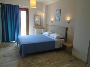 Hostales Baratos - Polyxeni Hotel