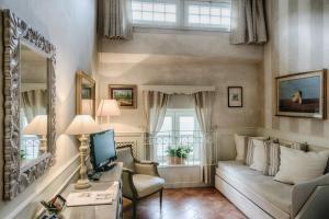 Relais Villa Vittoria (19 of 41)