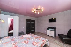 Apartment Parnikovaya - Sadovyy