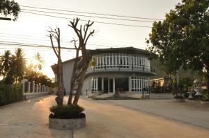Khaoyai Terrazzo, Hotels  Mu Si - big - 40