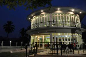 Khaoyai Terrazzo, Hotels  Mu Si - big - 37
