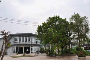 Khaoyai Terrazzo, Hotels  Mu Si - big - 42