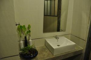 Khaoyai Terrazzo, Hotels  Mu Si - big - 23