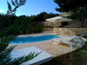 obrázek - Villa Trullo Panorama