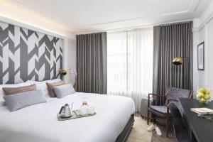 Tillary Hotel (11 of 31)