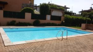 Appartamenti Fiordaliso - AbcAlberghi.com