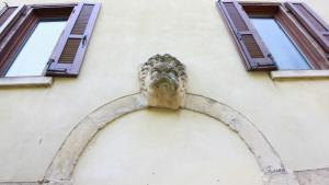 Appartamento Ponte Pietra - AbcAlberghi.com