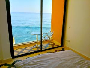 Bouad Luxury Apartment, Apartments  Taghazout - big - 34