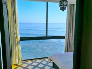 Bouad Luxury Apartment, Apartments  Taghazout - big - 33